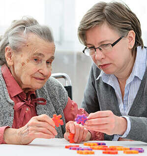 Braemar Care Services In Essex Dementia