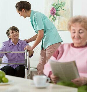 Braemar Care Services In Essex Elderly Social Care Needs