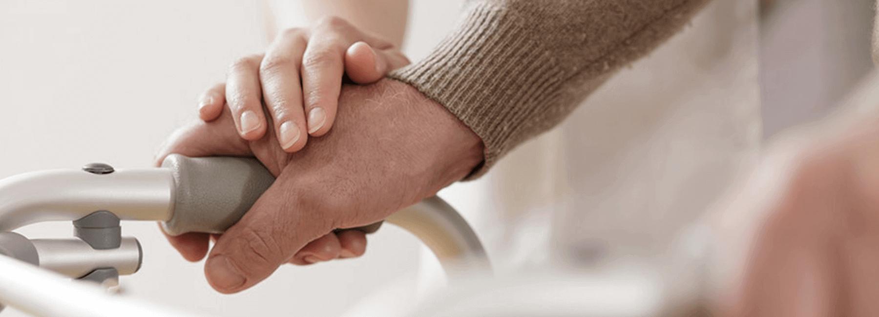 Braemar Care Services In Essex Dementia Day Support