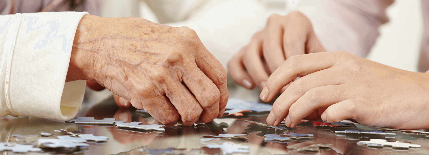 Braemar Care Services In Essex Dementia Residential Support